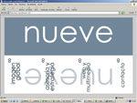 nueve8nueve.com