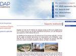 www.adap.org.es