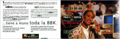 bsb_bbk