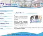 transquimica.com