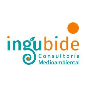 INGUBIDE MEDIO AMBIENTE-300x300