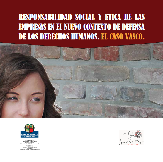 RESPONABILIDAD SOCIAL