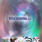 Vulcaespina