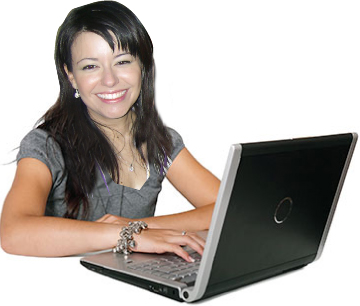 OLIVIA RESANO RODRÍGUEZ